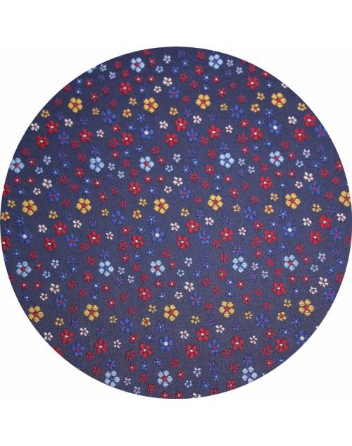 800-109 Az. Electrico Flores