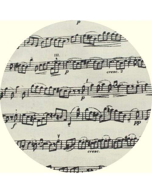 110-49 Pentagrama