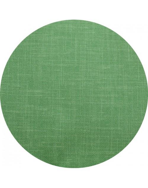 820-37 Verde Liso