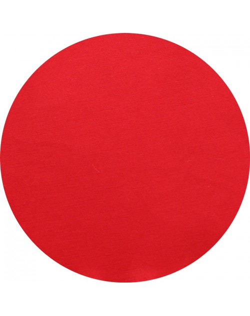 820-40 Rojo Liso