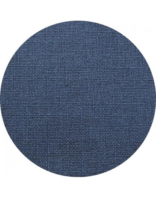 820-41 Azul Liso