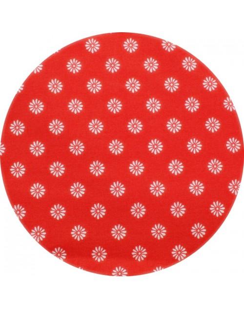820-42 Rojo Topos