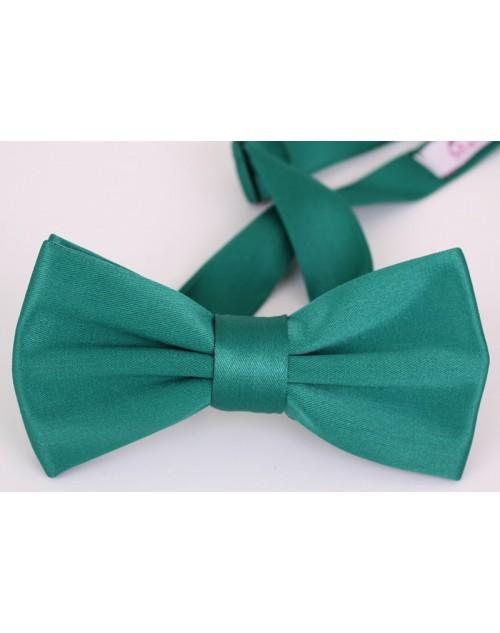 220-135 Verde Lisa