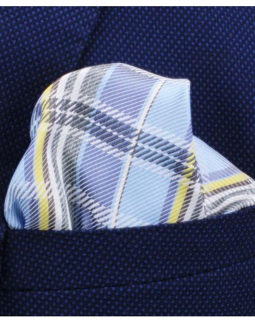 800-86 Escoces Celeste