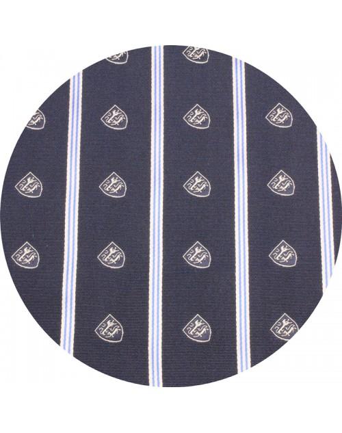800-92 Azul Escudo