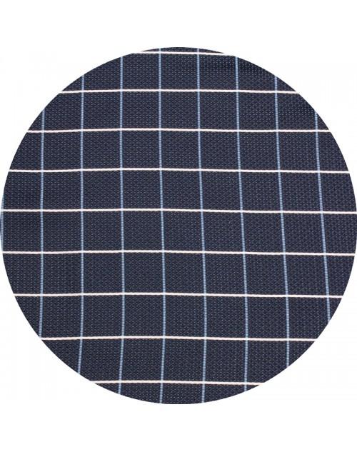 800-97 Azul Cuadros