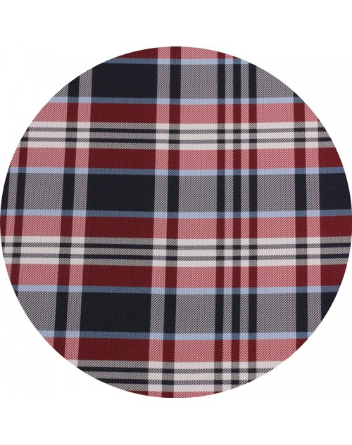 800-106 Escoces Clasico