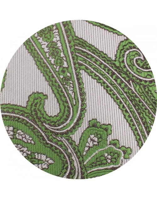 118-11 Verde/Gris