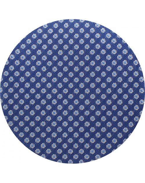 118-47 Azulina Topos
