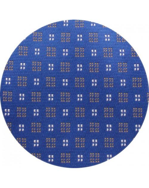 118-58 Azulina Cuadritos