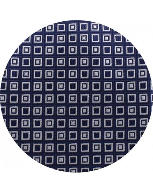 118-62 Azul Cubista