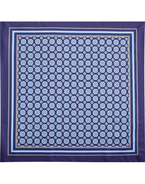 500-204 Azul