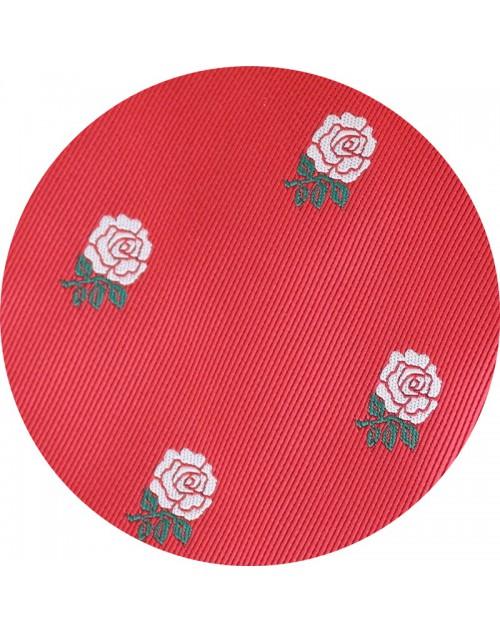 260-31 Rojo con Flor