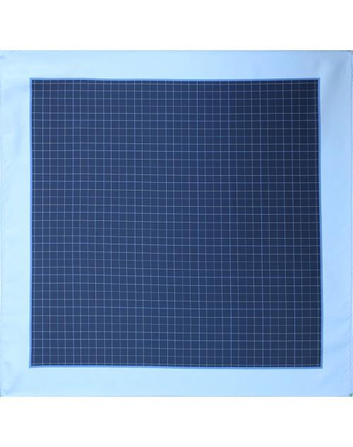500-203 Azul