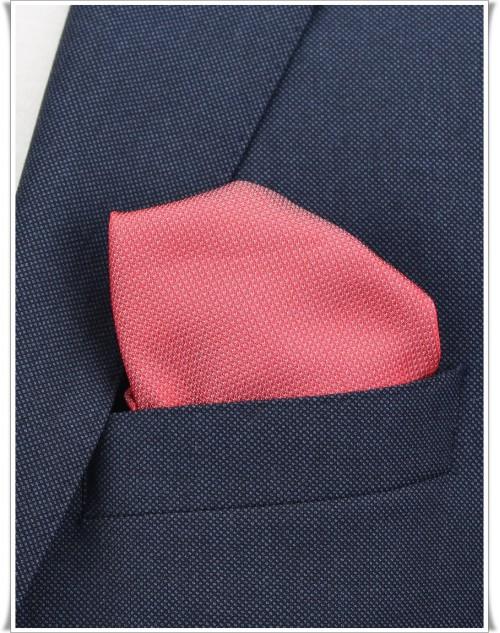 800-129 Rojo Textura