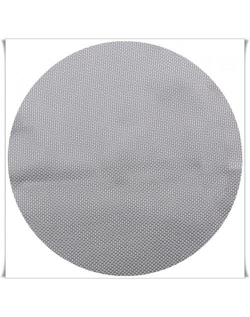 800-135 Gris con Textura