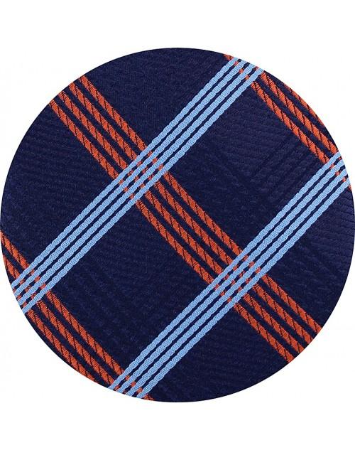 260-79 Azul Cuadros