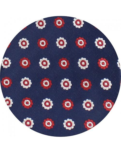 120-50 Azul Roseta