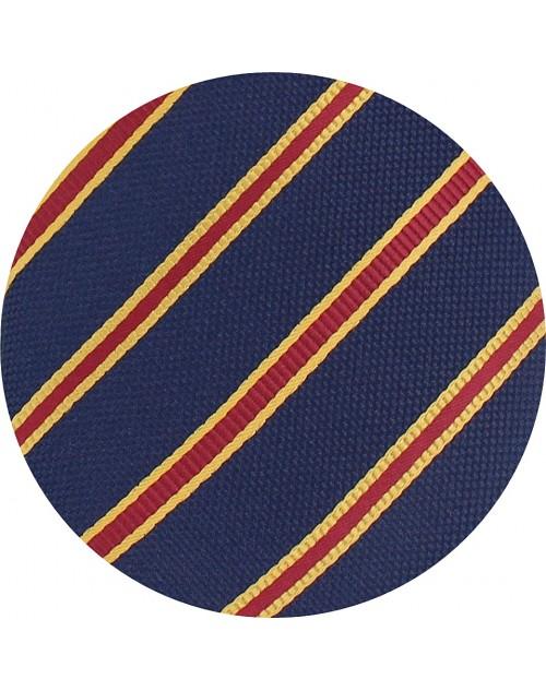 120-53 Azul Bandera