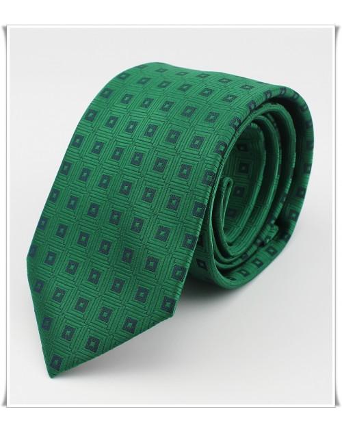 120-55 Verde a Cuadros