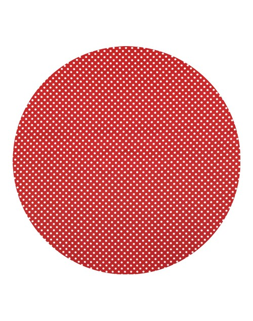 501-01
